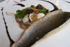 cuisine d exposition sold馥 a 背包兔