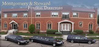 denver funeral homes charles anselmo jr obituary denver colorado