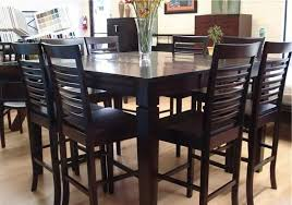 Drop Leaf Bistro Table Remarkable Dining Room Bistro Table And Chairs Awesome Pub Dining