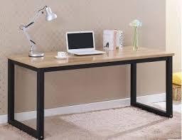 Ikea Desk Computer Ikea Computer Desk Desk Simple Wood Desk Stylish Simplicity