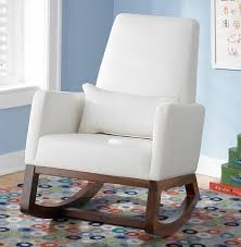 Comfy Rocking Chair For Nursery Awesome Comfy Rocking Chairs On Chair Ataa Dammam Comfy