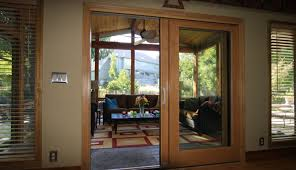 Exterior Single French Door by Door Sliding Screen Door For French Doors Stylish Patio Screen