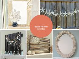 diy home decor ideas also with a diy interior decorating also with
