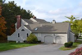 windham nh condos for sale condominiums for sale in windham nh