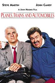 23 reasons planes trains and automobiles is the best