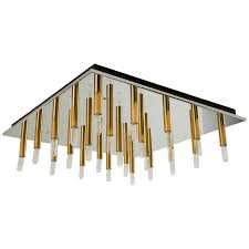 Rewire Light Fixture Rewire Custom Light Panel For Sale At 1stdibs