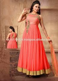 dress designer anarkali dress designer salwar kameez clothing