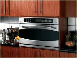 Best Under Cabinet Microwave by Under The Cabinet Microwave Best Home Furniture Decoration
