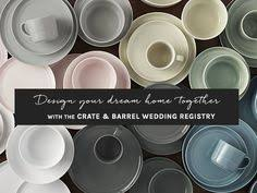 uk wedding registry ready to build your wedding registry check out the easy way to do