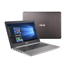 buy the asus k401ub fr038t entertainment best value notebook 14