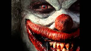 halloween horror nights memes scary halloween clowns wallpapers u2013 festival collections