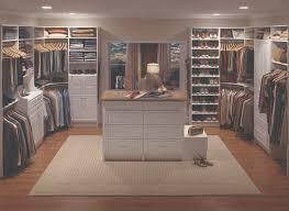 Closetmaid Ideas For Small Closets Why Upgrade Now Closetmaid