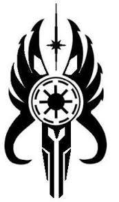 wars symbol tattoos 4680 jpg symbols