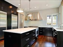 home depot kitchen cabinet hinges kitchen cabinets kitchen cabinet hinges restoration hardware