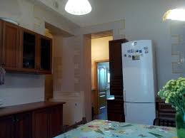 apartment on nezhinskaya street odessa ukraine booking com