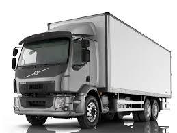 2014 volvo truck 2014 volvo vm 270 6x2 semi tractor v m k wallpaper 2048x1536
