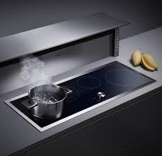 piani cottura a induzione come usare i fornelli ad induzione donna moderna