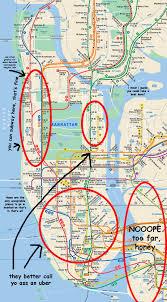 Lga Terminal Map Sarah Kinney U2013 Bwog