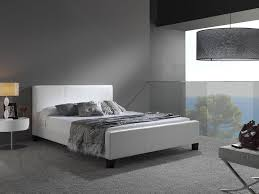 bedroom contemporary bedroom design ideas with modern queen king