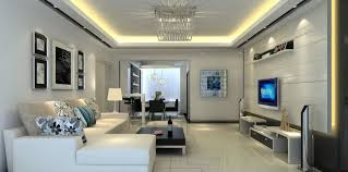 ceiling trendy ceiling lights in bampq imposing in ceiling led