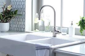 farmhouse faucet bathroom modern farmhouse bathroom makeover