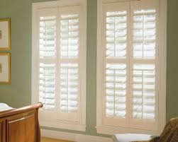plantation shutters home u0026 interior design
