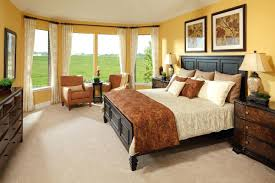 articles with feature wallpaper bedroom ideas tag fascinating