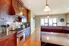 kitchen choose kitchen designs for small spaces custom kitchen