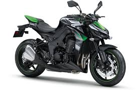 kawasaki frequently asked questions kawasaki motors australia
