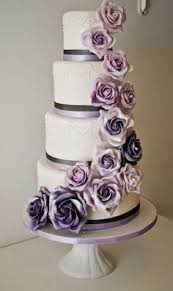 wedding cake lavender wedding cakes ideas and designs text messages sms