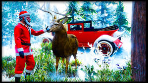 gta 5 themed car show giveaway best coolest