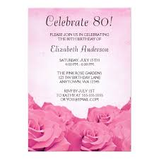 80th birthday invitation free printable u2013 orderecigsjuice info