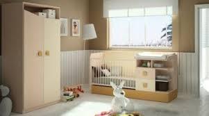 chambre bébé conforama lit bebe toys r us chambre bebe complete conforama 14 chambre in 38