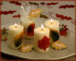 fall wedding favor ideas fall wedding favor ideas the wedding specialiststhe wedding