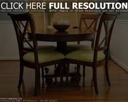 awesome dining room chair reupholstering ideas room design ideas
