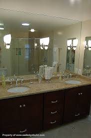 Bathroom Mirror With Built In Light Small Bathroom Wall Sconces Fresh Bathroom Mirror With Built In