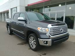 new and pre owned toyota vehicle dealership in saskatchewan