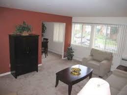 2 Bedroom Apartments Ann Arbor Ann Arbor Mi Apartments 753 1073