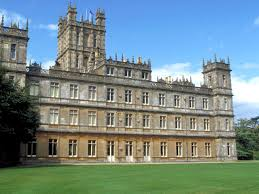 Highclere Castle Floor Plan by Highclere Castle Photo Tour Travel Channel Travel Channel