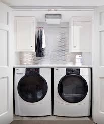 laundry room upper cabinets 3 ultimate space savers for the laundry room candace wolfe design