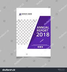 annual report template word annual report cover page template word moderndentistry info is
