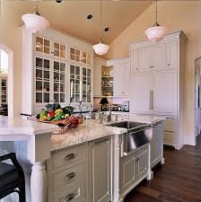 Tall Kitchen Cabinet by Tall Glass Door Cabinet Cool Kitchen Cabinet Pantry I Would Love