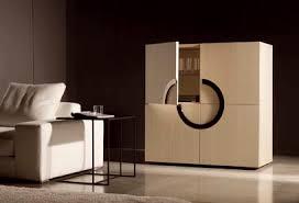 Modern Storage Cabinet Zamp Co Storage Cabinets Good Best Ideas About Ikea Shoe Cabinet On