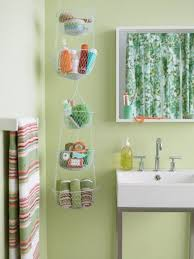 How To Make Storage In A Small Bathroom - 144 best small bathroom ideas images on pinterest bathroom ideas