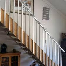 Home Handrails Custom Railings And Handrails Custommade Com