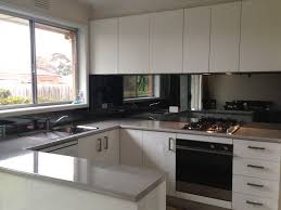 backsplash mirror tiles image collections tile flooring design ideas