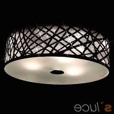 Coole Wohnzimmer Lampen 15 Moderne Deko Ehrfürchtig Wohnzimmerlampe Modern Ideen Ruhbaz Com