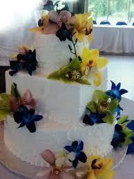 47 best milestone birthday cakes images on pinterest calumet