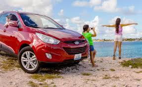 car rental welcome to avis bonaire rental car avis bonaire car rental rent