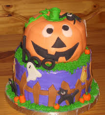 claudia behrens cakes u0027s favorite flickr photos picssr